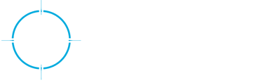 Baranzoni Architetti
